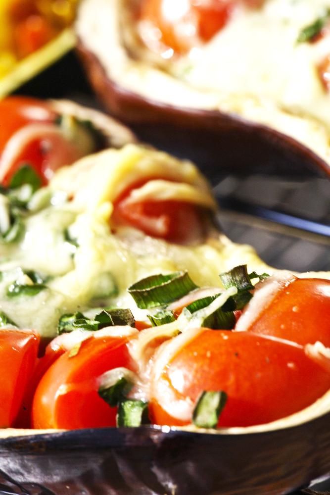 Food_Fotografie_1_Grillen_Exotisch_Vegetrarisch_Aubergine_Tomate_Ralf_Lindenau