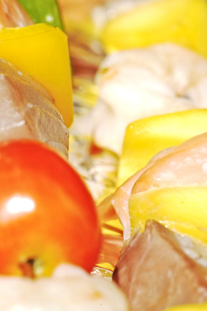 Food_Fotografie_1_Grillen_Exotisch_Vegetrarisch_Spiess_Ralf_Lindenau