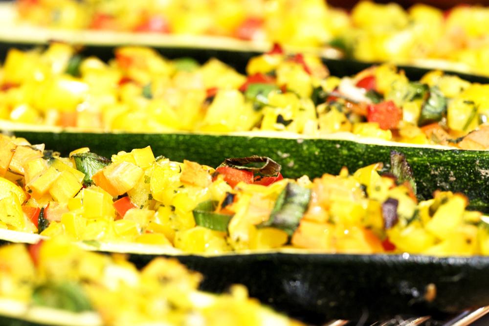 Food_Fotografie_1_Grillen_Exotisch_Vegetrarisch_Zuccini_Ralf_Lindenau