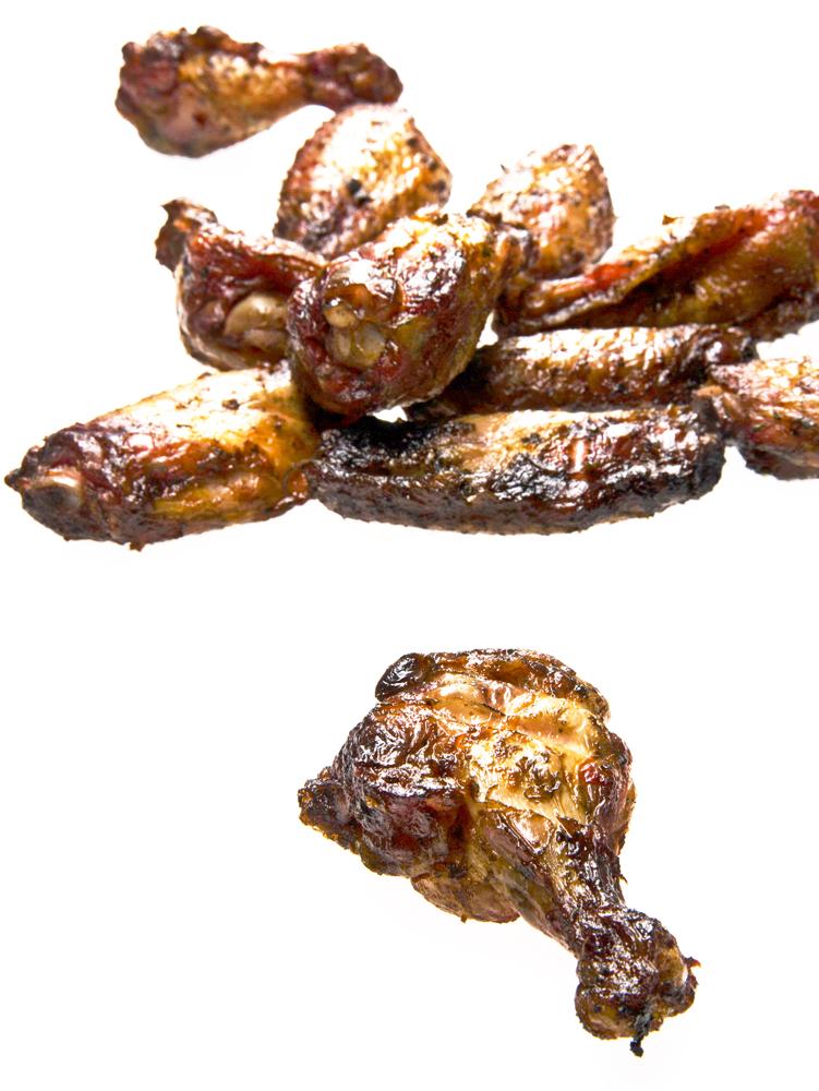 Food_Fotografie_1_Grillen_Fleisch_Hähnchenkeule_Bayrisch_Ralf_Lindenau