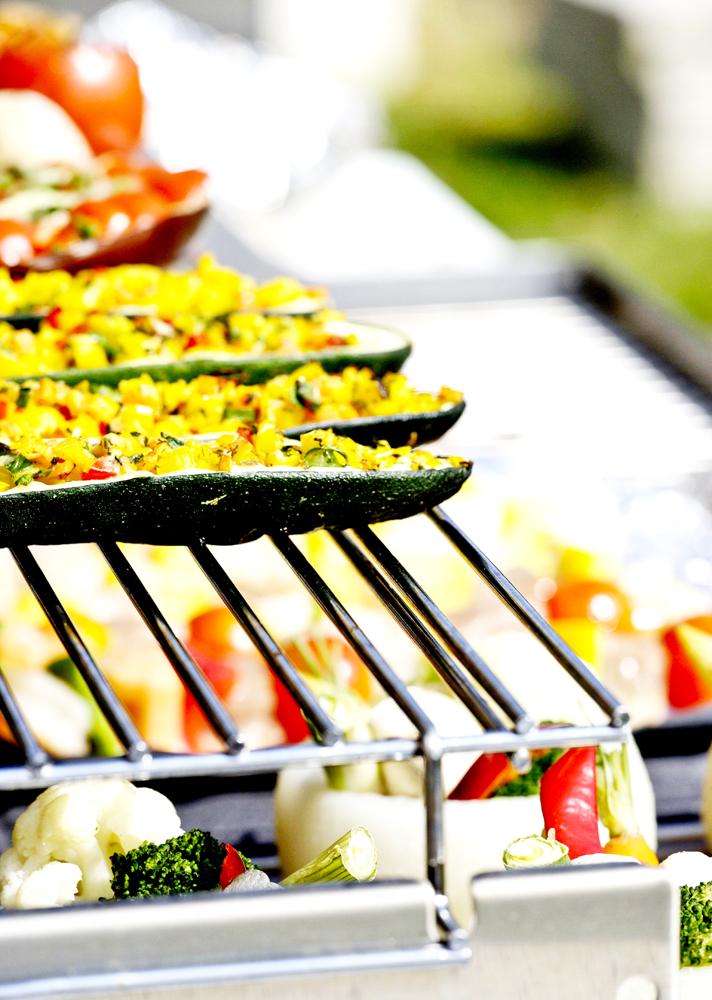 Food_Fotografie_4_Grillen_Exotisch_Vegetarisch_Ralf_Lindenau