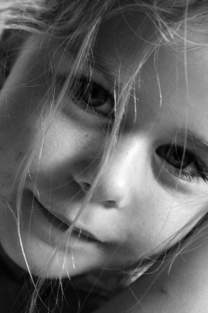 Kinder_Kinderportraits_Portraits_Ralf_Lindenau__001