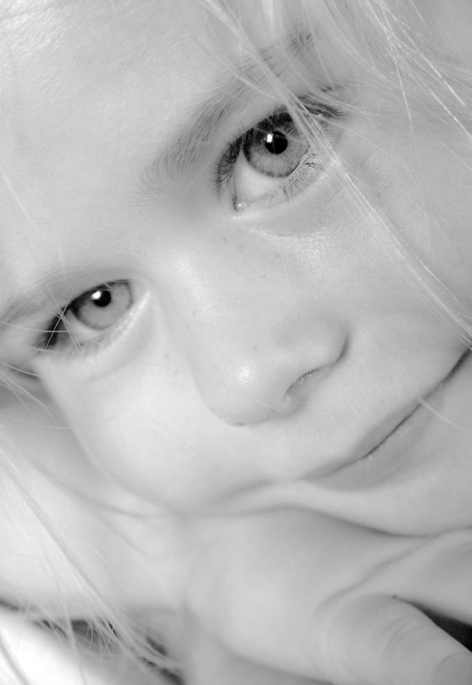 Kinder_Kinderportraits_Portraits_Ralf_Lindenau__004