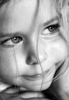 Kinder_Kinderportraits_Portraits_Ralf_Lindenau__005