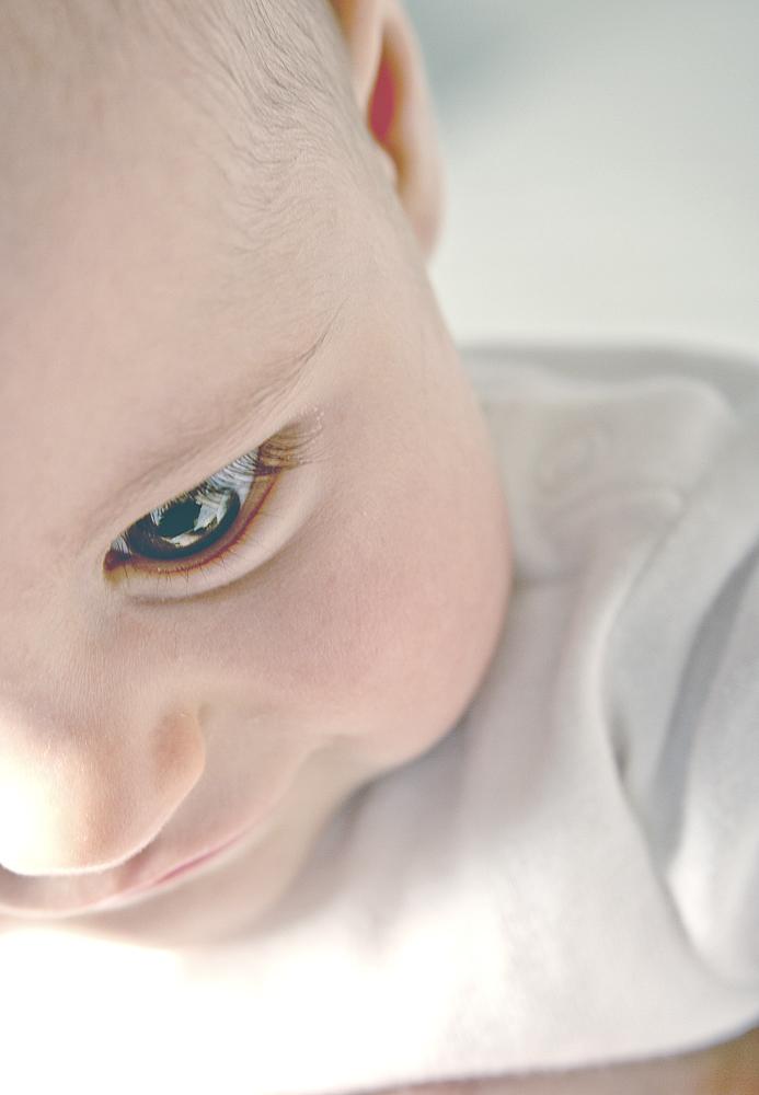 Kinder_Kinderportraits_Portraits_Ralf_Lindenau__018