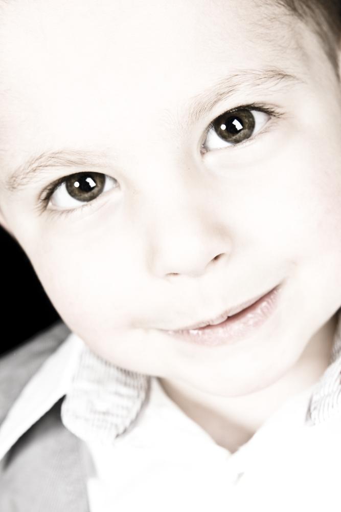 Kinder_Kinderportraits_Portraits_Ralf_Lindenau__024
