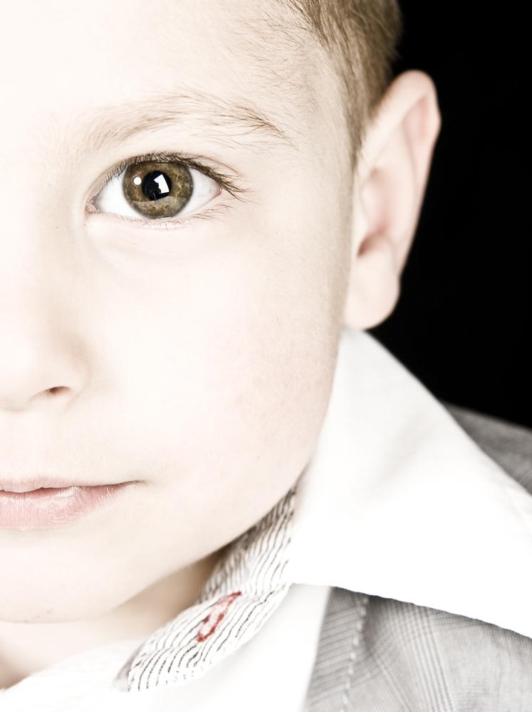 Kinder_Kinderportraits_Portraits_Ralf_Lindenau__025