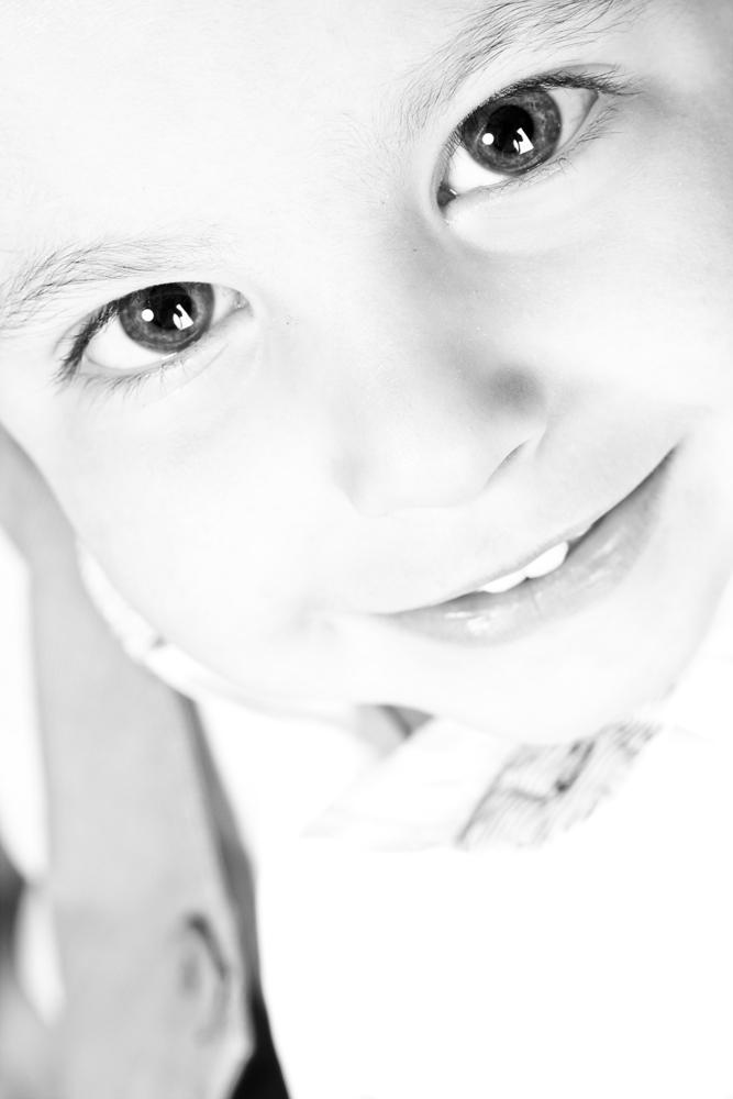 Kinder_Kinderportraits_Portraits_Ralf_Lindenau__026