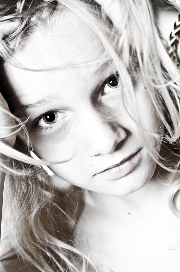 Kinder_Kinderportraits_Portraits_Ralf_Lindenau__4812