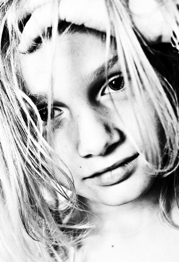 Kinder_Kinderportraits_Portraits_Ralf_Lindenau__4832a