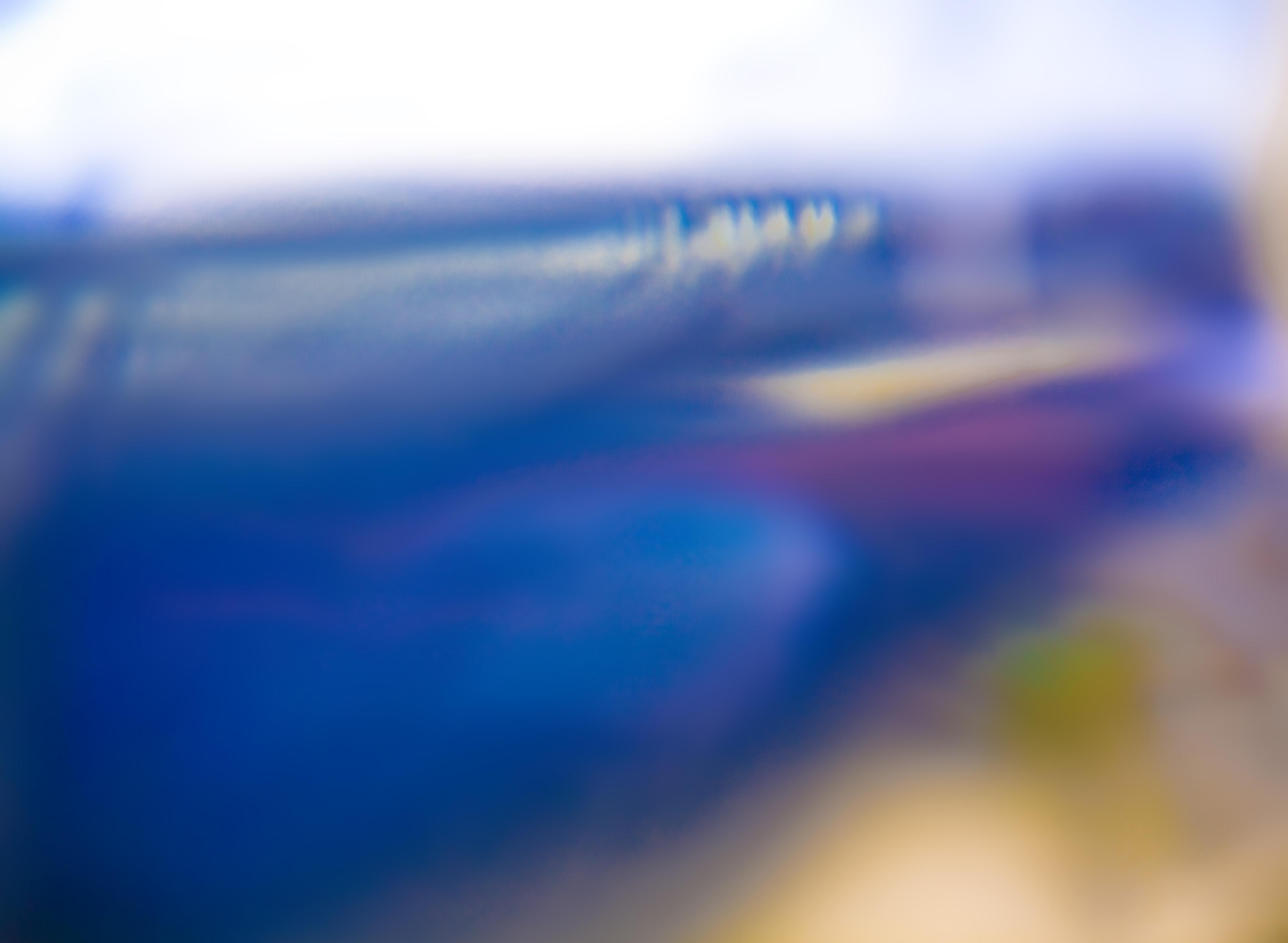 Still_Fotografie_Kunst_Blau_Stills_Ralf_ Lindenau_5