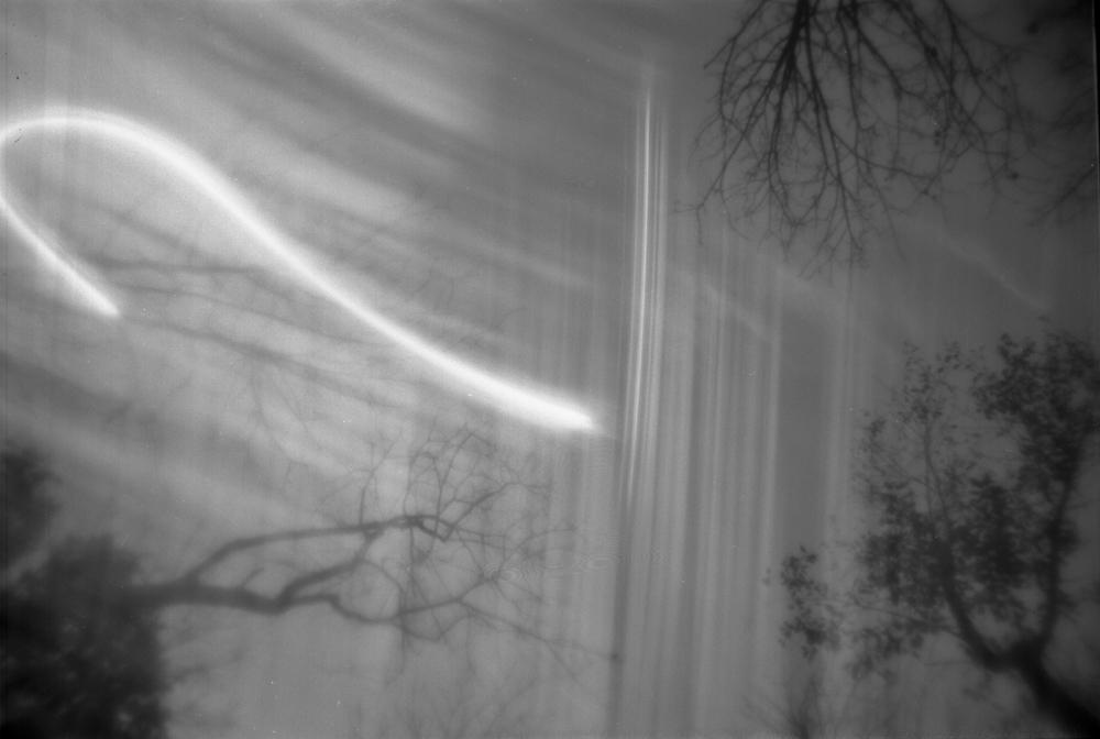 Still_Fotografie_Kunst_Mehtfachbelichtung_Stills_Ralf_Lindenau_3